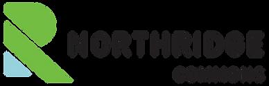 NRC - Full Logo.png