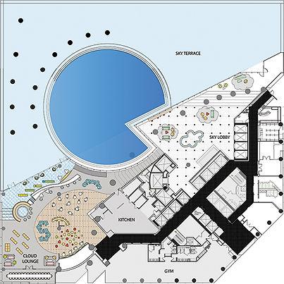 sky-lobby.jpg