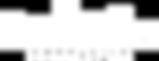 cartel-properties-logo-white-768x295.png