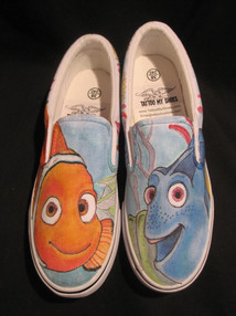 Nemo (2).JPG