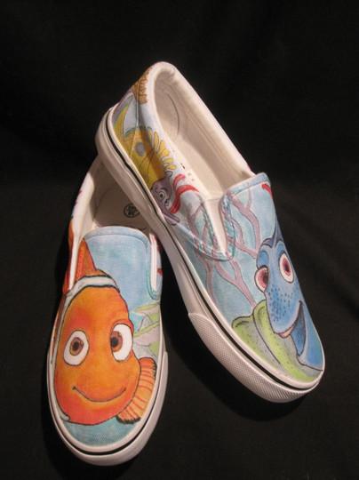 Nemo (4).JPG