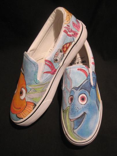 Nemo (3).JPG