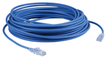 Cabling for Business, Purchase Cabling Service