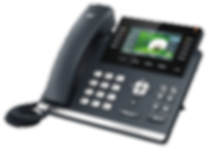 Business Phone Systems, Buy Phone Systems, Purchase Phone Systems