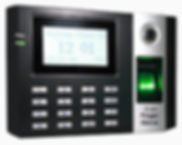 Access Control, Business Access Control, Access Control for Office, Purchase Access Control