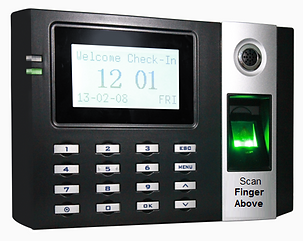 Access Control, Business Access Control, Access Control for Office, Purchase Access Control