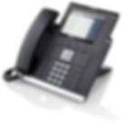 Phone Systems, NEC, Unity