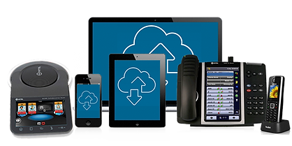 Cloud Phone Systems, Purchase Cloud Phones, Buy Cloud Phones, Cloud Phones for Business