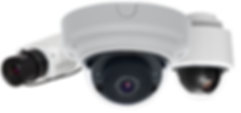 Security Cameras for Business, Purchase Security Cameras, Buy Security Cameras, Top Security Cameras