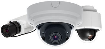 Security Camera Systems, Security Cameras for Business, Security Cameras for Office