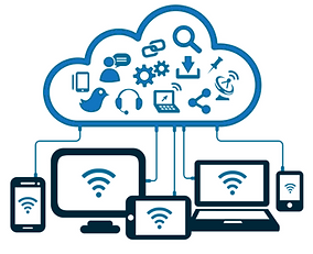 Interent Access, Internet Access for Businesses
