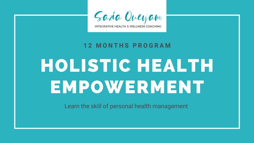 12 Months Program by Coach Sazia.png