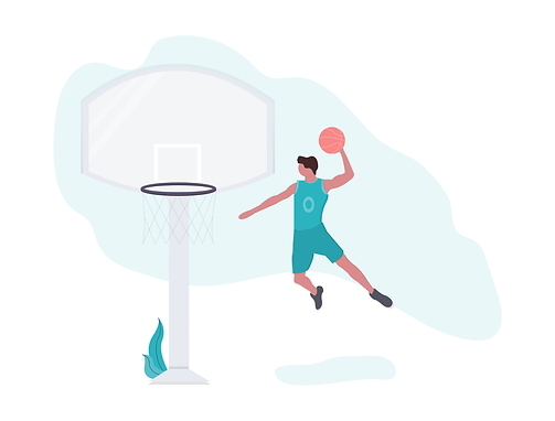 undraw_basketball_agx4.png