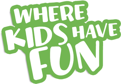 Kids have fun.png
