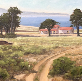 Christie Ranch
