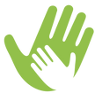 VOh-hand-icon.png