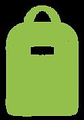 backpackicongreen.png