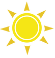 VOH-sun-icon.png