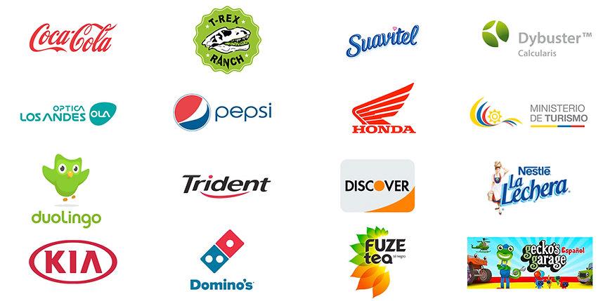 Brands Luca.jpg