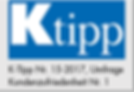 Ktipp-223x223.png