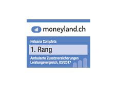 0417_DE_Lables_228x171px_moneyland-150.p