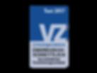 vzLabel-Test2017-01.png