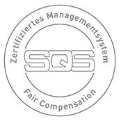 CSS Krankenkassenvergleich Schweiz