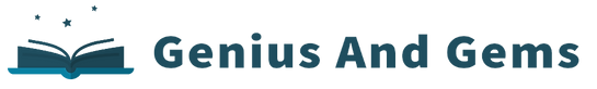 logo - png - Copy (2).png