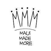Maui_Made_More_.jpg