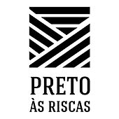 Preto_as_Riscas.jpg