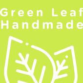Green_Leaf_Handmade_edited_edited.jpg