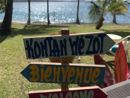 Préparez vos vacances et détendez vous à Brise Marine !!!