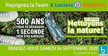 Journée_Leclerc_26092020.jpg