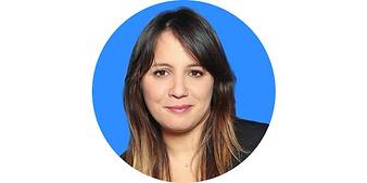 Anissa-Haddadi.png
