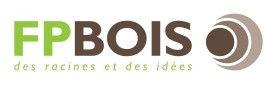 Logo FPBois_quadri fond blanc_page-0001