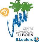 Logo Leclerc.jpg