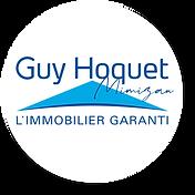 Logo GH Mimizan.png