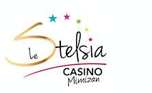 Logo Casino Mimizan sans signature.png