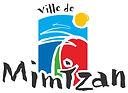 Logo Ville Mimizan.jpg
