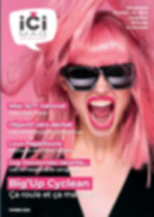 Couverture%20ICI%20MAG_edited.jpg