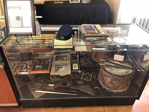 CIvil War display.jpg