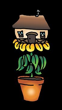 Plant Haus