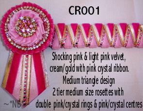 CR001