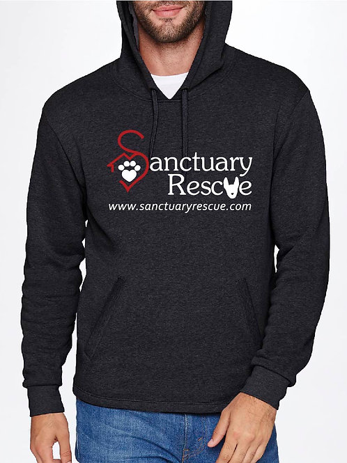 Special Edition Sanctuary Rescue Hoodie