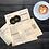 Thumbnail: Radtrak² – Long Term Radon Test Kit