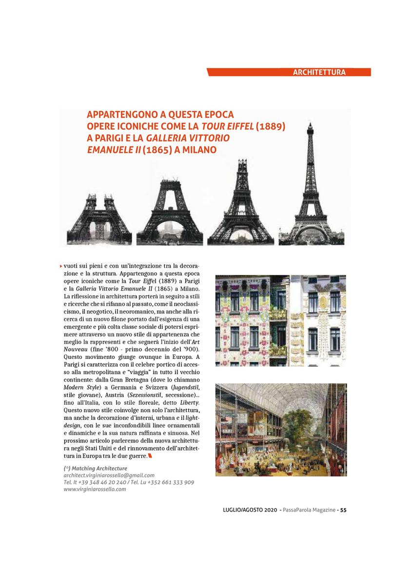 PP_architettura_luglio2021_page-0002.jpg