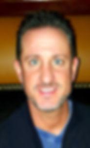 Ken Freiberg