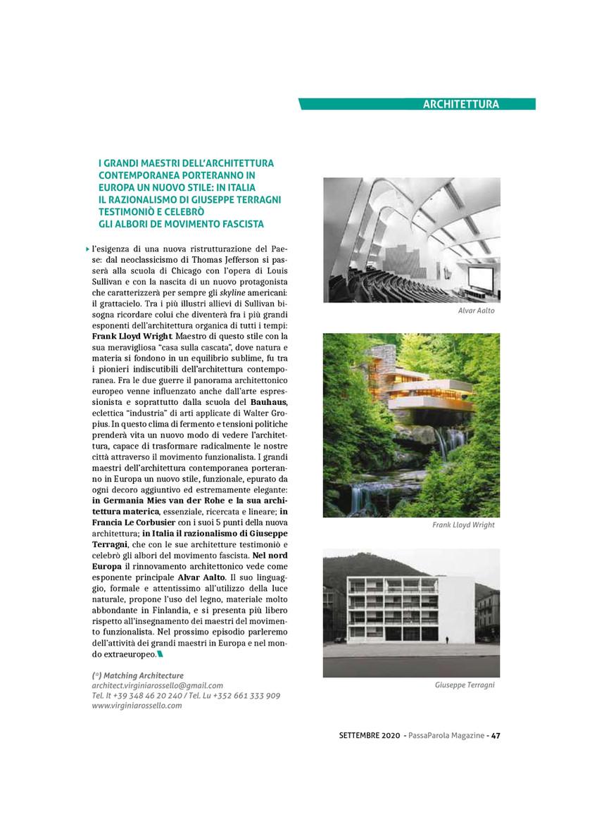 PP_architettura_settembre2021_page-0002.