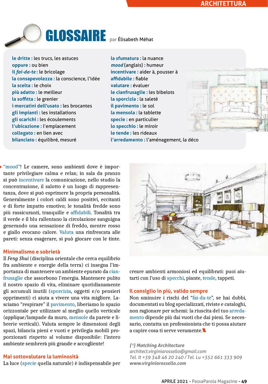 architettura_aprile 2021-2.jpg