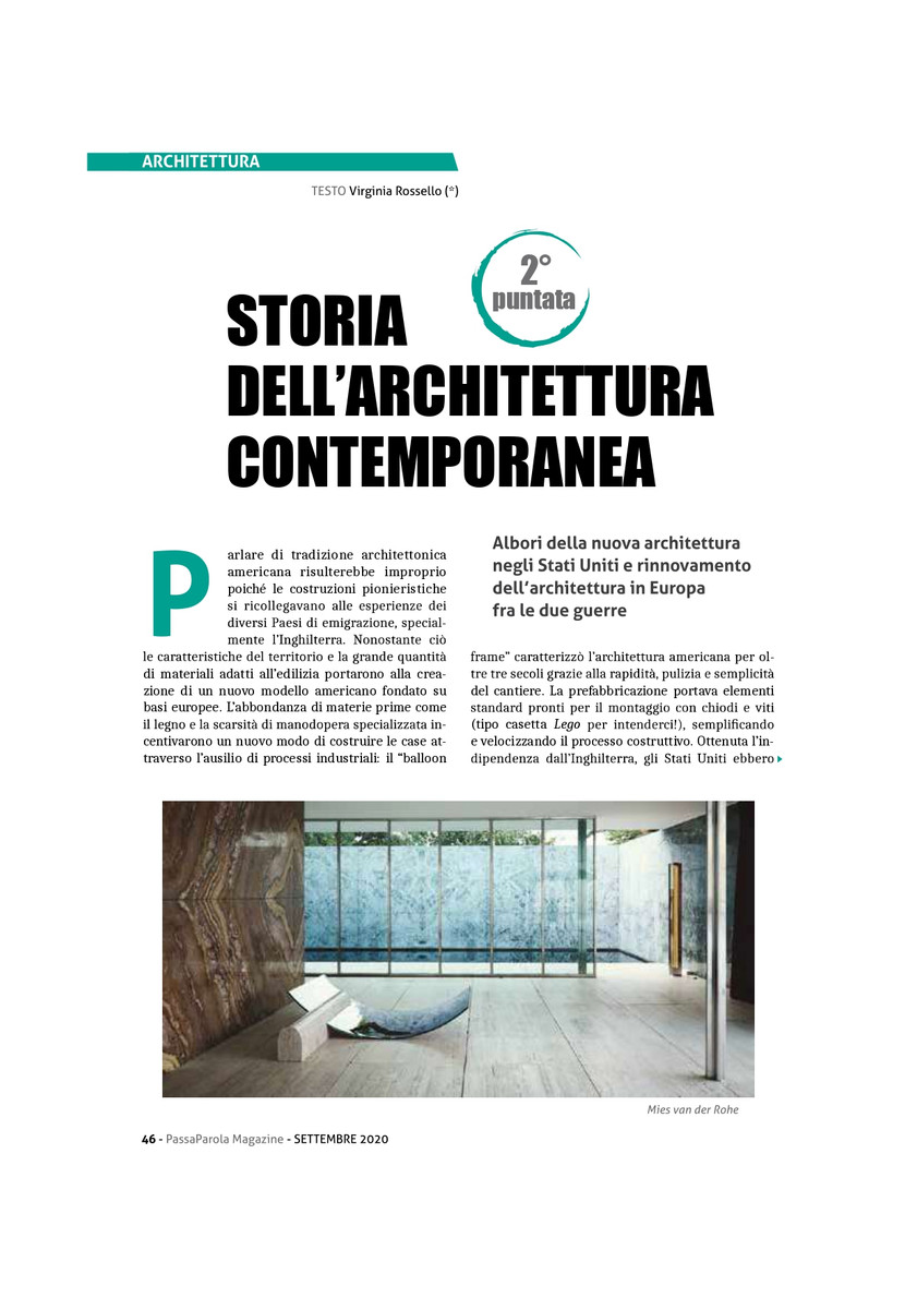 PP_architettura_settembre2021_page-0001.